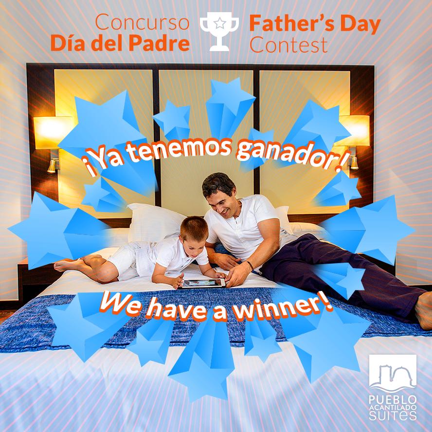 PA-Post_GanadorConcurso_DiaDelPadre