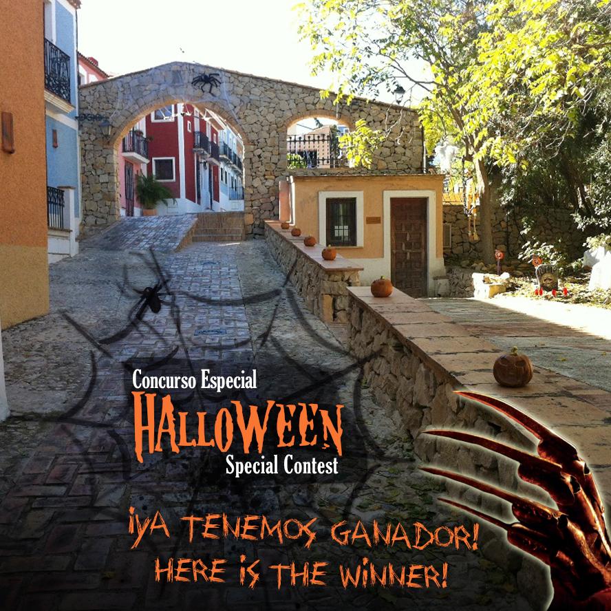 PA_PostFB_Halloween_Ganador