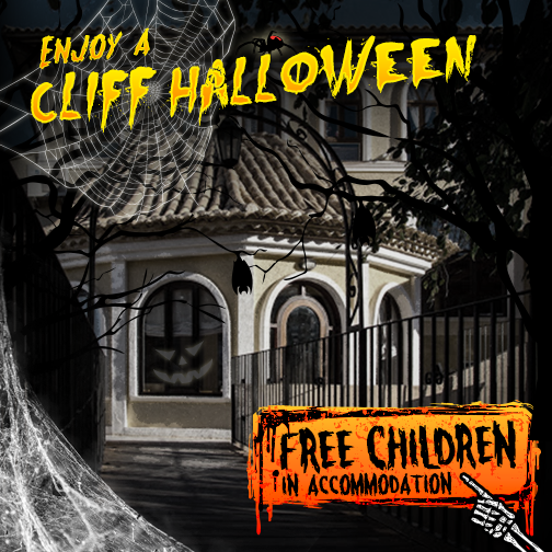 PA_Posts_Halloween2014_EN
