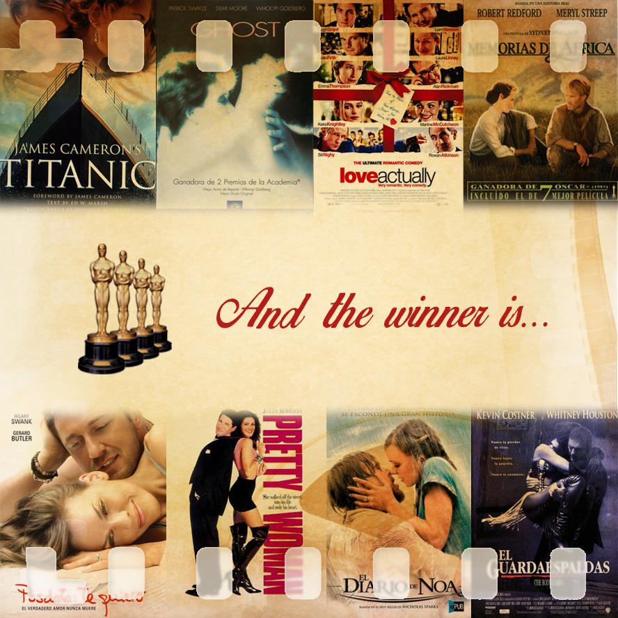 Post-ganadores-concurso-01
