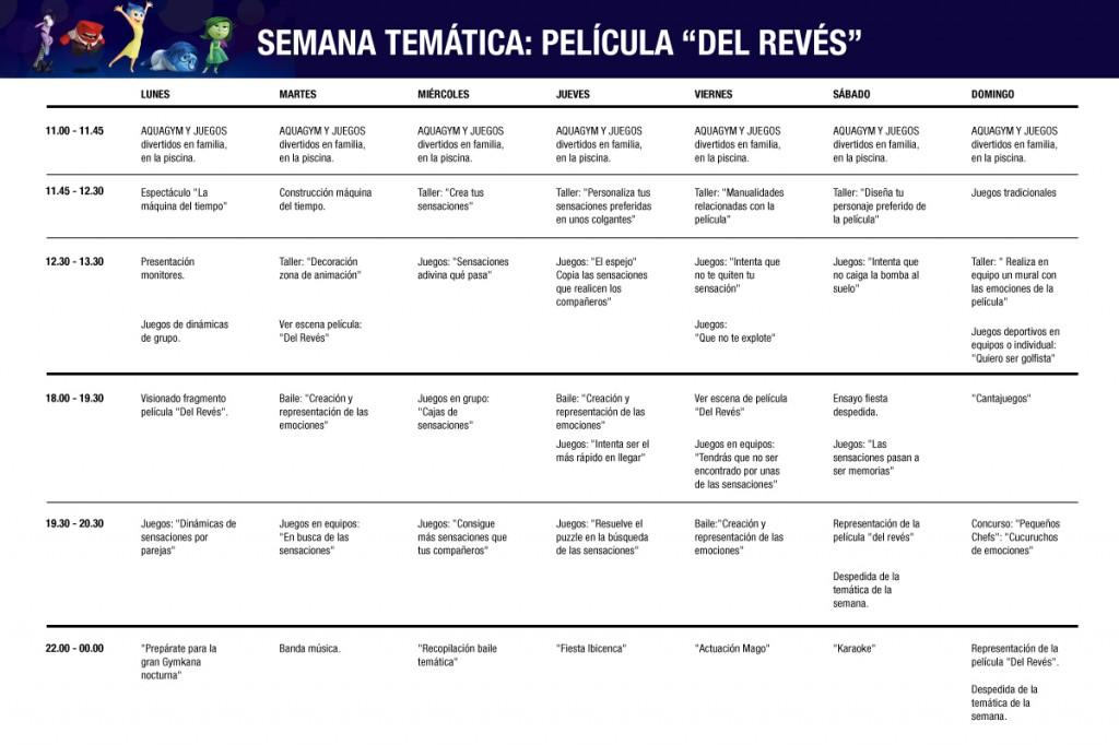 animacion-tablas_DEL REVES