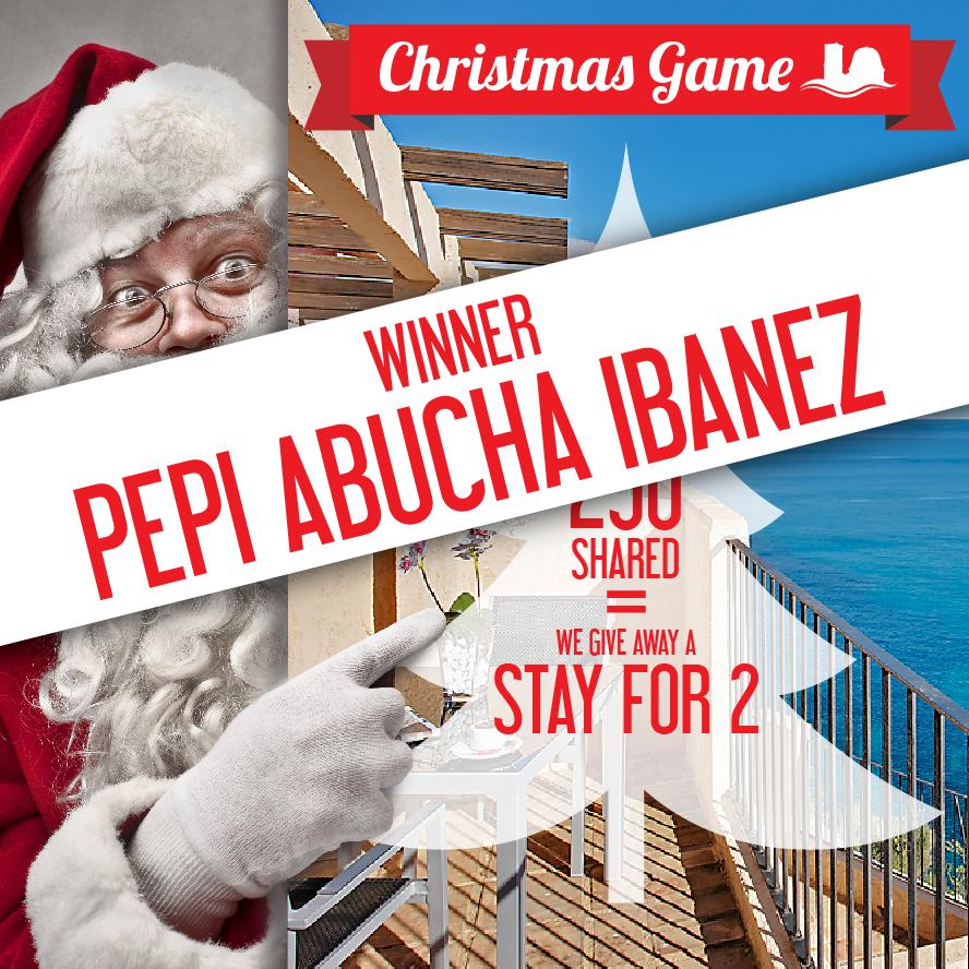 juegos-navideños-2014-compartir_EN-ganadora