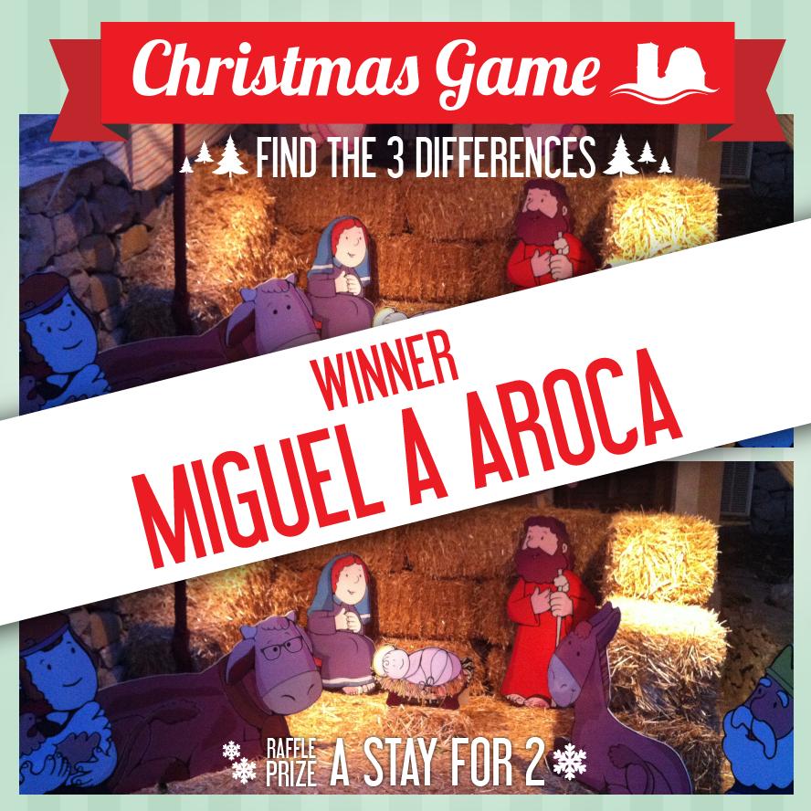 juegos-navideños-2014-diferencias-EN-ganador