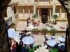Pueblo Acantilado   Wedding