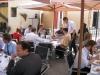 Pueblo Acantilado   Corporate events