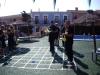 Pueblo Acantilado   Team Buildin
