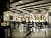 Pueblo Acantilado   Cafeteria