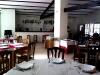 Pueblo Acantilado   Restaurante Arroceria La Taberna de Don José