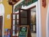 Pueblo Acantilado   Mini Market Carilo Shop