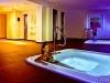 Pueblo Acantilado Suites - Spa