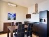 Pueblo Acantilado   Clif Apartments