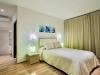 Pueblo Acantilado   Suite